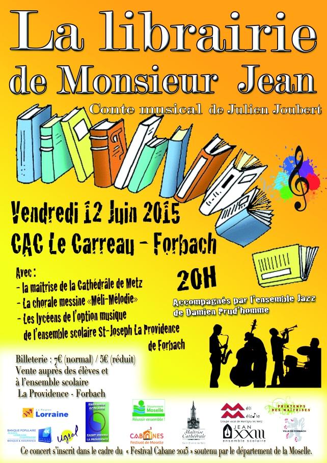 affiche libraire M Jean 12 06 15 CMJN