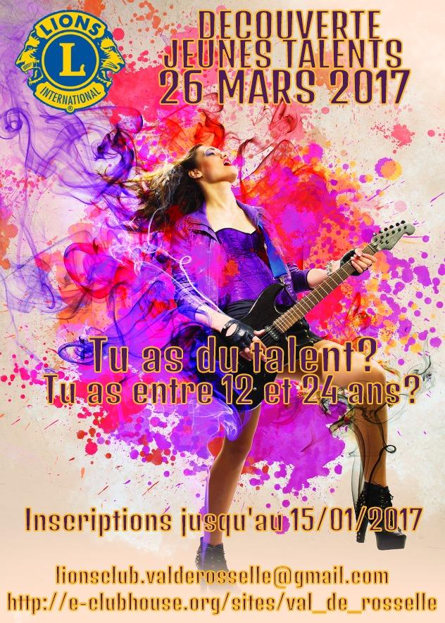jeunes-talents-2017