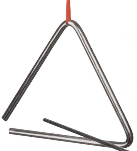 triangle-16cm